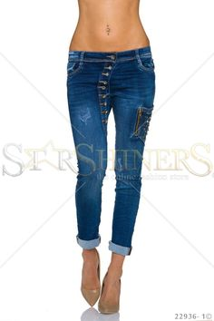 Frosty Choice Blue Jeans Fabric Textures, Product Label, Fall Trends, Leather Material, Clothing Items, Beautiful Outfits, Blue Jeans, Skinny Jeans, Denim