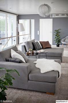olohuone,makuuhuone,sohva,skandinaavinen modernismi (50-60 luku),oleskelutila