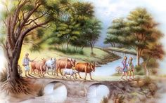 Cows, Farmer, Village, Of, India, Painting, Poster, HD, Pictures, Amazing, Colorful, Absract, Classic Painters, Historical Images, Cool Paints, Iphone Background Images, Art Photos For Samsung, 963x722 - Simply Wallpaper - Just choose and download thewallpaper.co736 × 459Buscar por imagen Cows, Farmer, Village, Of, India, Painting, Poster, HD, Pictures, Amazing, Colorful, Absract, Classic Painters, Historical Images, Cool Paints, Iphone Background Images, Art Photos For Samsung, 963×722