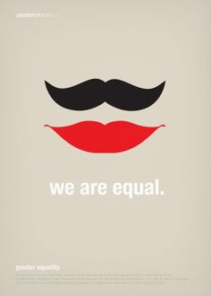 Gender Equality Now ! Other pictures in our album. https://www.facebook.com/SLUTWALKFRANCE  L'égalité des genres maintenant ! D'autres photos dans notre album.  https://www.facebook.com/SLUTWALKFRANCE