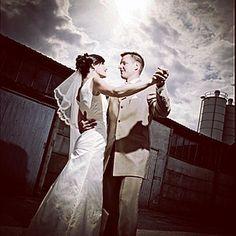 Creative Danish wedding pictures #wedding #denmark #danish #voresstoredag #weddings #weddingdress #weddingforum #weddingphotos #weddingdetails #weddingpictures #weddinginspiration #weddingphotographer #brud #bride #bryllup #billeder #bryllupdk #bryllupsklar #bryllupsbilleder #bryllupsfotograf #fotograf