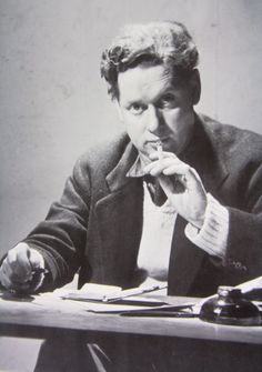"""Do not go gentle into that good night,  Old age should burn and rave at close of day; Rage, rage against the dying of the light..."" Dylan Thomas"