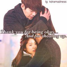 "Kim Woo Bin and Park Shin Hye ♡ #Kdrama - ""HEIRS"" / ""THE INHERITORS"""
