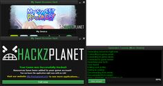 http://hackzplanet.com/11/my-sweet-roomies-hack-ios-android-cheats/