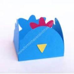 caixinha da galinha pintadinha - Resultados Yahoo Search Results Yahoo Search da busca de imagens