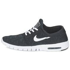 36 Melhores Ideias de sapatilhas | Sapatilhas, Sapatos, Tenis