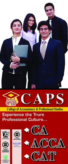 for excellent advice on business accountants visit http://www.fft.co.uk/