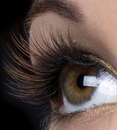 0f6b44007d2 Eyelash Extensions! Come to Skinthetics Laser Hair Removal & Skin Care  Center in West