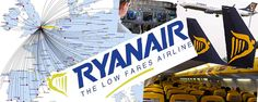 Ryanair Survival Guide: Everything You Need To Know About Flying Europe's Most Infamous Airline - Guide To Backpacking Through Europe Travel Goals, Travel Advice, Travel Guide, Doomsday Survival, Backpack Through Europe, Backpacking Europe, Traveling Europe, Travelling Tips, Greece Vacation