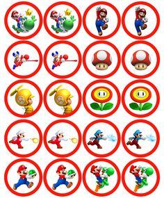 http://www.joshbyers.com/blog/2013/08/super-mario-bros-cupcake-toppers
