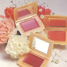 Blush, Cosmetics, Beauty, Rouge, Blushes, Beauty Illustration, Makeup Geek