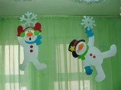 Resultado de imagen para manualidades navidad infantil