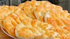 (101) Doručené – Seznam Email Thing 1, Kefir, Apple Pie, Ham, Macaroni And Cheese, Pineapple, Pizza, Bread, Fruit