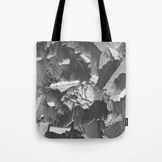 Check out society6curated.com for more! I am a part of the society6 curators program and each purchase through these links will help out myself and other artists. Thanks for looking! @society6 #abstract #tote #totebag #bags #fashion #style #men #women #buy #shop #shopping #sale #gift #idea #cute #cool #nice #unique #fun #gift #idea #cool #buyart #artforsale #digital #digitalart #digitalartist #grey #gray #monochromatic #monochrome #white #black #grey #gray