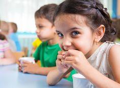 Em algumas situações, a criança pode ficar confusa e apresentar alterações no comportamento. Saiba o que fazer
