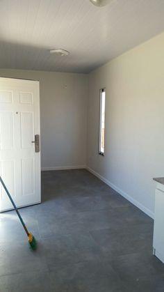 Tile Floor, Flooring, Blue Prints, Houses, Tile Flooring, Wood Flooring, Floor