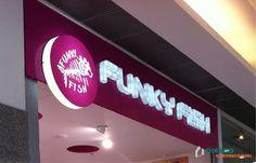 Diarco   Funky Gran Estacion