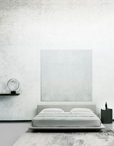 525 Best Living divani images | Elle decor, Palazzo, Large furniture