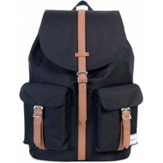 Du Images Dos À 45 Meilleures Sacs Backpack Bags Tableau wEU6R