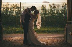 Chateau-La-Durantie-Wedding_0126