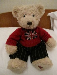 Playing Around by hamley, via Flickr