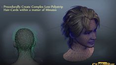Image result for hair cards