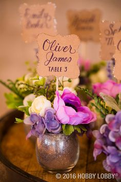 Diy Brightly Colored Centerpieces To Inspire Your Wedding Reception Decor Tips
