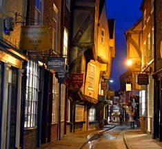 England's Most Famous Medieval Street Takes You Back in Time Audley Travel, British Things, English Shop, Street Names, London Street, Back In Time, United Kingdom, Medieval, England
