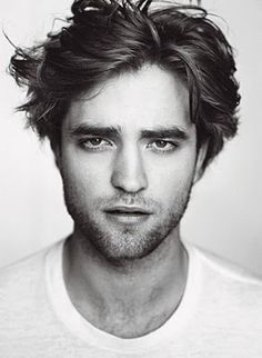 Robert Pattinson was born on May 13, 1986 and his Secret Language name is Empowered Natural Appeal. http://www.thesecretlanguage.com/r/?r=h8210