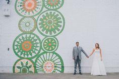 Green Wedding Shoes Wedding Blog   Wedding Trends for Stylish + Creative Brides