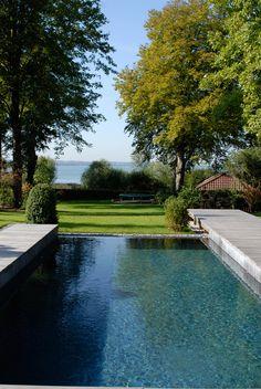 poolbau mannheim