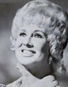 Iconic Cincinnati entertainer Bonnie Lou died Tuesday at a nursing home in Cincinnati. She was 91.