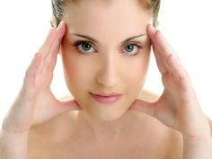 Shiatsu, Facial, Circulation Sanguine, Journal, Contouring, Ageing, Massage, Eye Brows, Tighten Skin