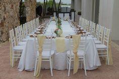 Portofino Terrace is