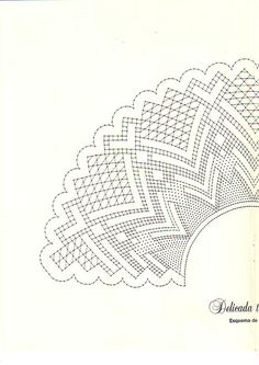 Album Archive - Bolillos y Bordados 009 Needle Lace, Bobbin Lace, Lace Heart, Lace Jewelry, Wood Carving, Quilt Blocks, Lace Detail, Mittens, Collars
