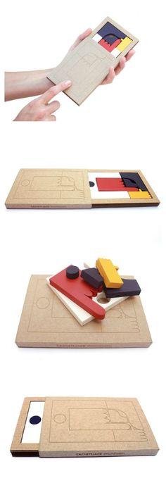 Cachetejack's Wooden Toys - New Site