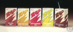 The Zap drink range in At one point in the late they also had coffee flavour. Top Tv Shows, Christchurch New Zealand, King And Country, Kiwiana, Vintage Packaging, Old School, School Reunion, Kids Growing Up, Star Art