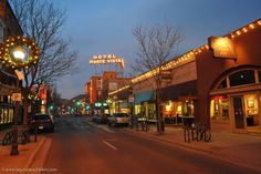 Top 10 things to do in Flagstaff