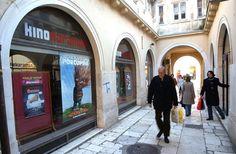 Damir Šarac: Ne ubijajte kino Karaman! > Slobodna Dalmacija - Mobilni Portal > Slobodna Dalmacija - Mobilni Portal - Dalmacija