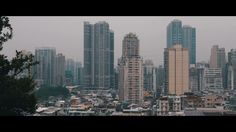 Everything my camera saw in Macao in a week, squeezed in this travel/documentary video. Awesome land and awesome people, I've been there in a school interchange.  For best experience, set to 1080p and use headphones, music by the greats Air - Caramel Prisoner and Sam The Kid - Viva!.  Concept, filming, editing, sound design, color correction and grading by me. All handheld with Panasonic GH3 (Lumix 14-140mm / 42.5mm).