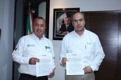 Donaré 4.7 toneladas de ropa y calzado nuevos a Ciudad Madero, ante el SAE, para apoyar a las familias de escasos recursos.