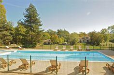 Rustieke camping met safaritenten, gastenkamers, vakantiewoning en zwembad Le Grand Bois, Drôme, Zuid Frankrijk. Natuurcamping, kleinschalig en kindvriendelijk in het bos met schaduwrijke plekken, gezellige gite of appartement, kamers met ontbijt, en luxe kamperen in een safaritent middenin de natuur