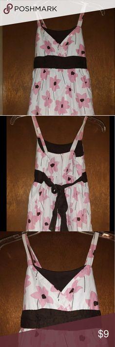 BNWT Girls Sz 8 Cute Grey Ostrich Print Short Summer Stretch PJ Pyjamas