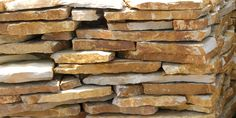 Kada tražite kvalitetan prirodni kamen Ibarska magistrala je sigurno jedno od mesta ka kome ćete se uputiti, jer tamo možete naći najbolji prirodni kamen. Firewood, House, Woodburning, Home, Homes, Houses
