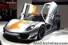 Porsche, Car Wallpapers, Automobile, Racing, Vehicles, Wave, Car, Running, Car Backgrounds