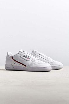 buy online bc7b2 2b524 adidas Continental 80 Sneaker  MensFastionSneakers