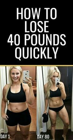 This is the tips healthy eating to lose weight by fat loss workout and lose weight quickly. This fast weight loss tips will definitely help you how to get skinny. Lose Weight Quick, Diet Food To Lose Weight, Losing Weight Tips, How To Lose Weight Fast, Loose Weight, Losing Weight After 40, Quick Weight Loss Tips, Lose Weight In A Month, Reduce Weight
