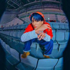 Incheon, Rapper, Jeno Nct, Kid Memes, Indie Kids, Kpop Aesthetic, Kpop Boy, Reaction Pictures, Taeyong