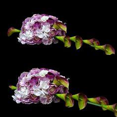 Funeral, Jewelry, Floral Arrangements, Flower Arrangements, Flowers, Jewels, Schmuck, Jewerly, Jewelery