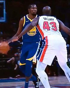 Basketball Problems, Basketball Videos, I Love Basketball, Basketball Workouts, Basketball Funny, Basketball Pictures, Basketball Legends, Nike Basketball, Basketball Players